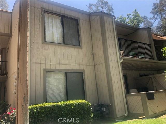 600 Central Avenue 339, Riverside, CA 92507