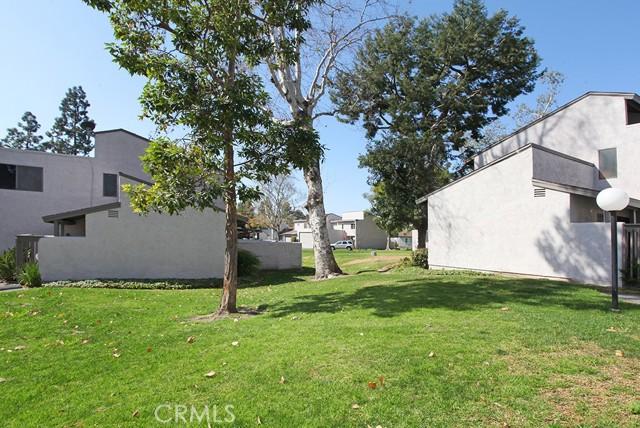 445 N Via Pisa, Anaheim, CA 92806 Photo 2