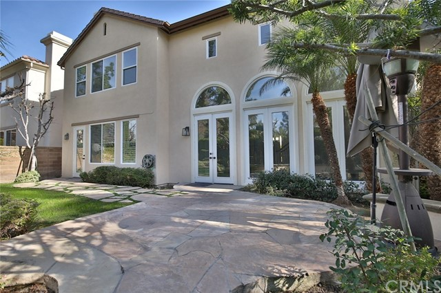 5 Hibiscus, Irvine, CA 92620 Photo 27