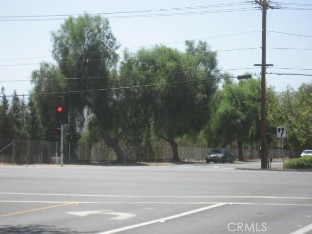Photo of 9508 Victoria Avenue, Riverside, CA 92503