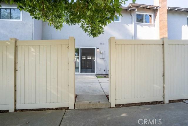 Image 23 of 6628 Kameha Circle, Yorba Linda, CA 92886