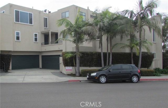 4207 Ashton Street, San Diego, CA 92110