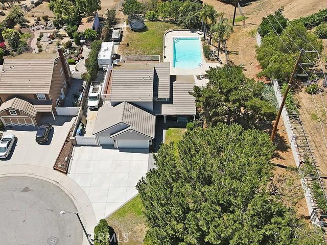 34. 1891 Prance Court Simi Valley, CA 93065