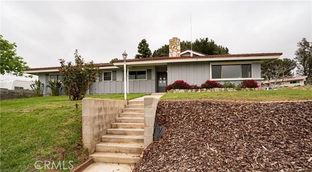 52. 4195 Cedar Avenue Norco, CA 92860