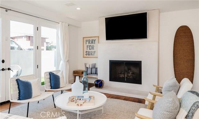 2804 Hermosa Avenue, Hermosa Beach, California 90254, 4 Bedrooms Bedrooms, ,3 BathroomsBathrooms,For Sale,Hermosa,SB20222664