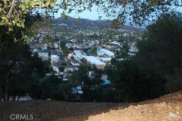 wildwood Drive, Los Angeles, CA 90041