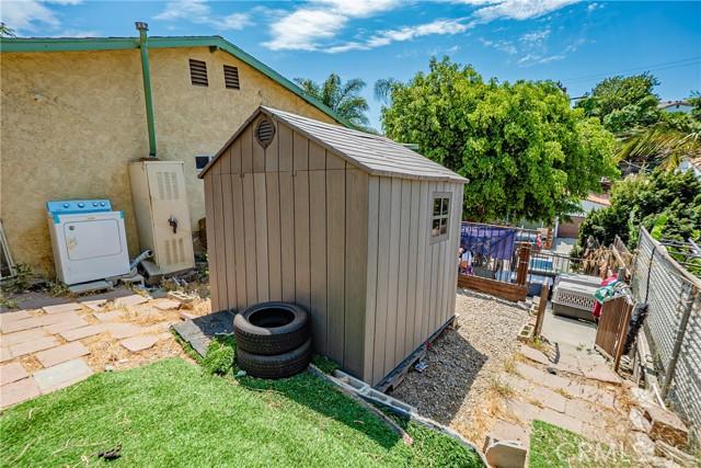 1226 N Alma Av, City Terrace, CA 90063 Photo 4