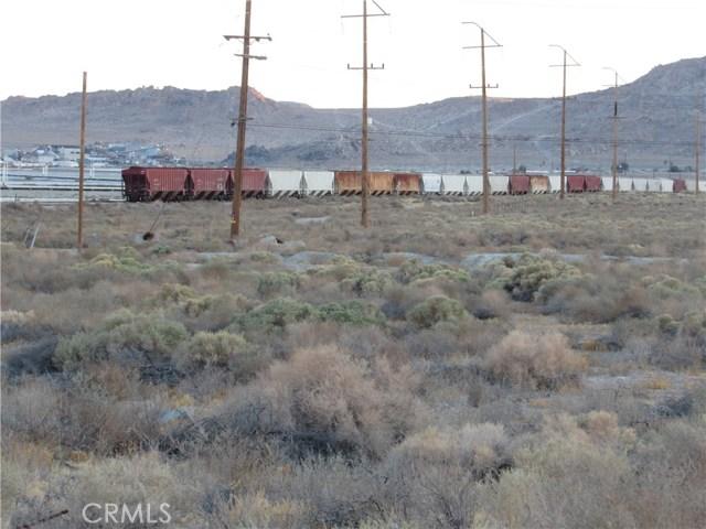 0 0486-192-02-0000 Railroad Street, Trona, CA 93562