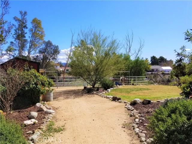 40840 Via Los Altos, Temecula, CA 92591 Photo 0