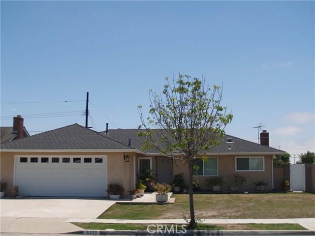 6202 Hooker Drive, Huntington Beach, CA 92647
