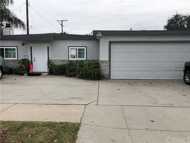 17820 E Cypress Street, Covina, CA 91722
