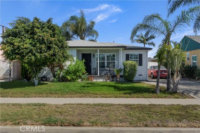 11019 Saragosa Street, Whittier, CA 90606