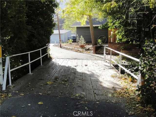 291 Lytle Ln, Lytle Creek, CA 92358 Photo 7