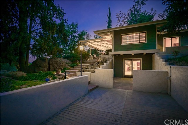 26976 Sandi Lane, Moreno Valley, CA 92555