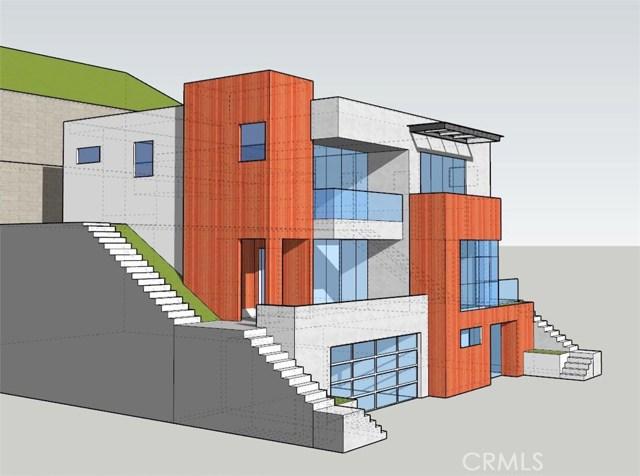 1019 N Gage Av, City Terrace, CA 90063 Photo 0
