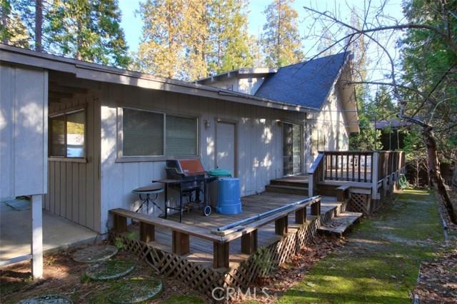 36118 Teaford Poyah, North Fork, CA 93643 Photo 25
