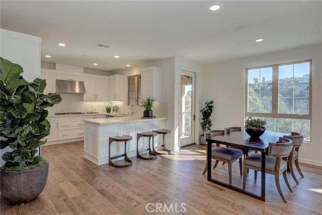 1014 Estrella Del Mar, Rancho Palos Verdes, California 90275, 2 Bedrooms Bedrooms, ,2 BathroomsBathrooms,Townhouse,For Sale,Estrella Del Mar,PV18220297