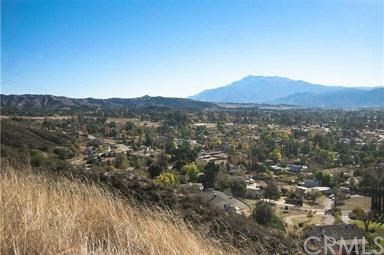 0 Rancho Road, Cherry Valley, CA 92223