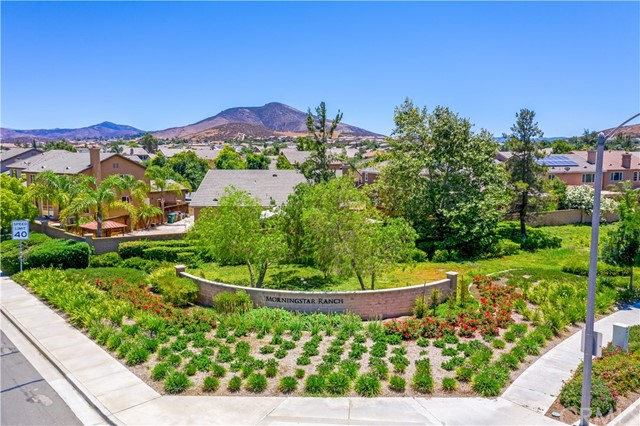 32. 32331 Clear Springs Drive Winchester, CA 92596