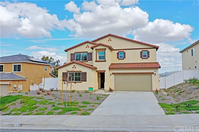 11828 Norwood Avenue, Riverside, CA 92505