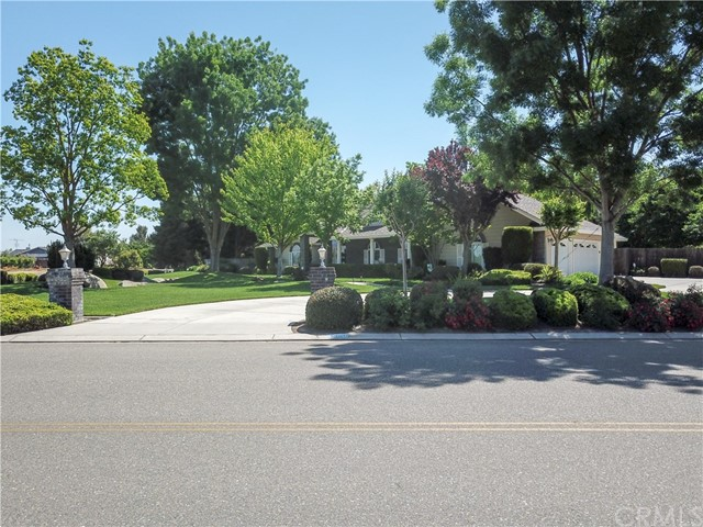 1480 Almond Crest, Atwater, CA 95301
