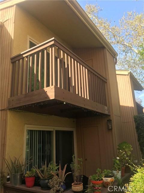5950 Rancho Mission Road 180, San Diego, CA 92108
