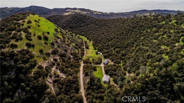 65801 Big Sandy Rd, San Miguel, CA 93451 Photo 9