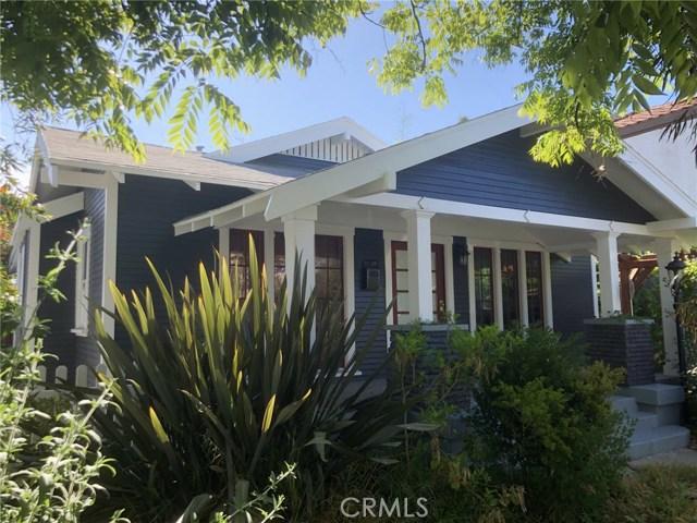 710 Newport Avenue, Long Beach, CA 90804