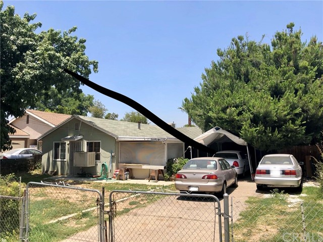 1244 Hardt Street, San Bernardino, CA 92408