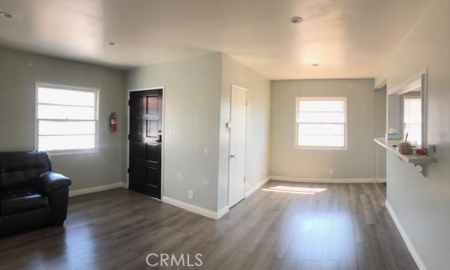 4. 1593 W 209th Street Torrance, CA 90501