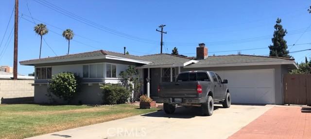 4328 W Simmons Av, Orange, CA 92868 Photo