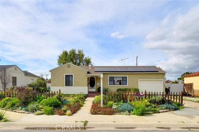 11091 Saratoga Drive, Los Alamitos, CA 90720