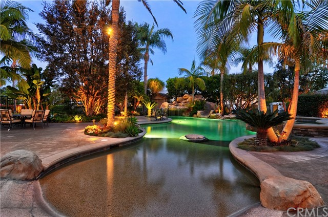 17732  Buena Vista Avenue, Yorba Linda, California
