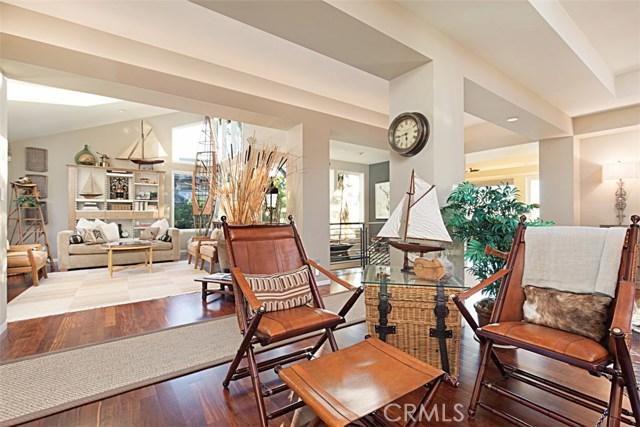 43 Harbor Ridge   Harbor Ridge Estates (HRES)   Newport Beach CA