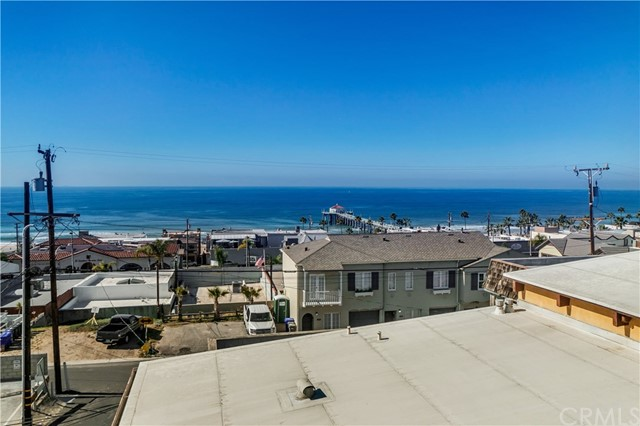 229 10th Place, Manhattan Beach, CA 90266