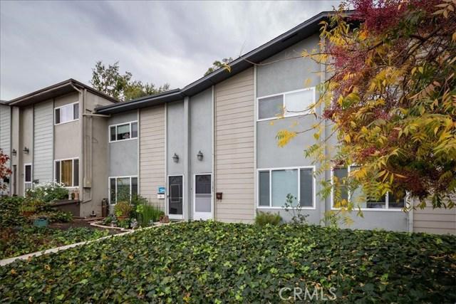 1185  Laurel Lane 93401 - One of San Luis Obispo Homes for Sale