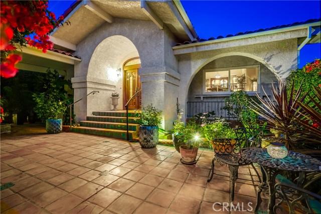 3510 S Patton Avenue, San Pedro, CA 90731