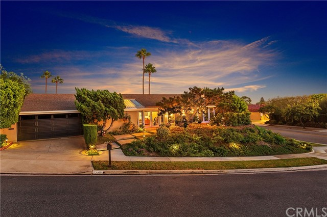 23002 Java Sea Drive, Dana Point, CA 92629
