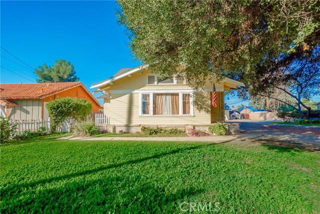 831 S Lark Ellen Avenue, West Covina, CA 91791