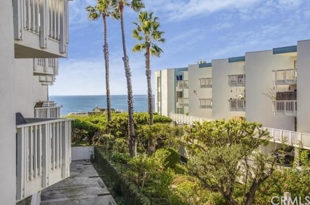 650 The Village 206, Redondo Beach, California 90277, 1 Bedroom Bedrooms, ,1 BathroomBathrooms,For Sale,The Village,SB20138586