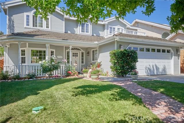 268  Gularte Road, Arroyo Grande, California