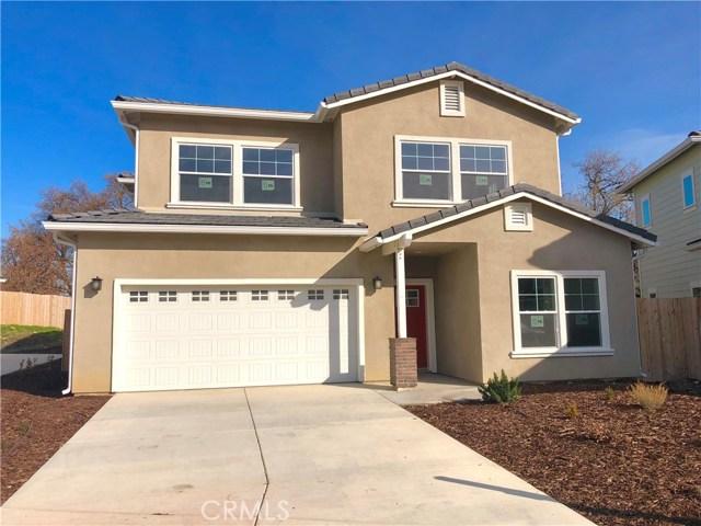 892 Salinas Avenue, Templeton, CA 93465
