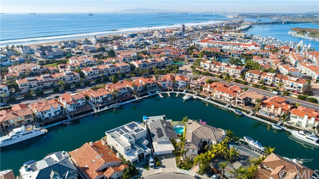 16501 Channel Lane, Huntington Beach, CA 92649
