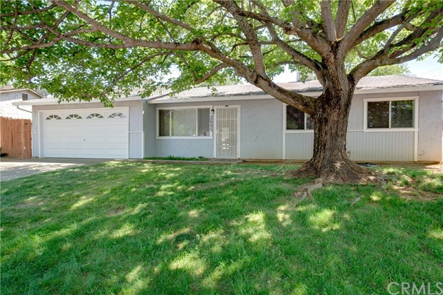 2605 Forestview Dr, Oroville, CA 95966 Photo