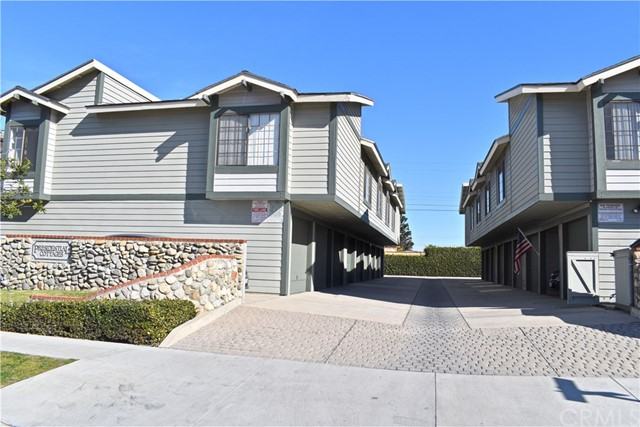 8061 Presidential Wy, Midway City, CA 92655 Photo 1