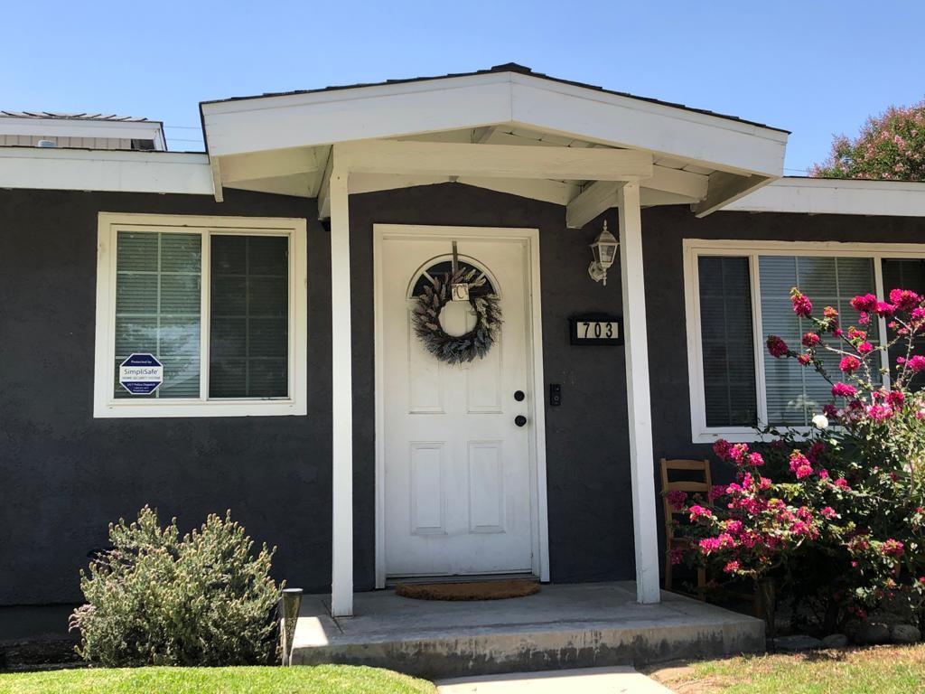 Photo of 703 Fieldview Avenue, Duarte, CA 91010