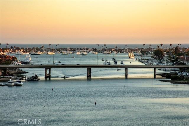 43 Cape Andover, Newport Beach, CA 92660