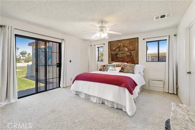 10. 42905 Texas Avenue Palm Desert, CA 92211