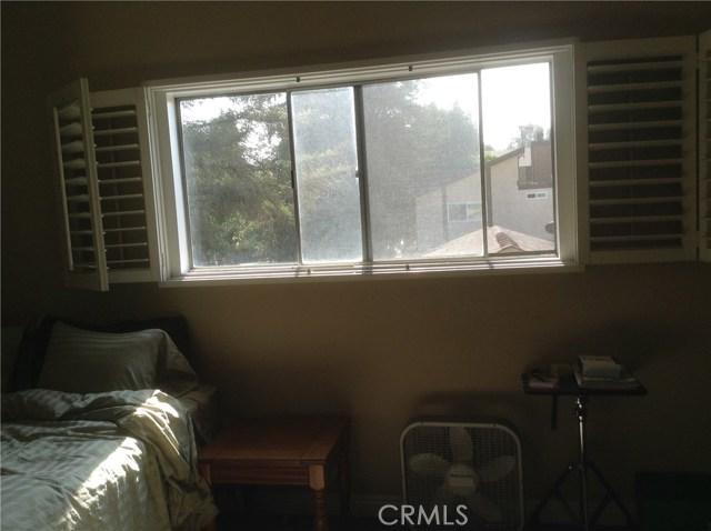 187 S Catalina Av, Pasadena, CA 91106 Photo 22