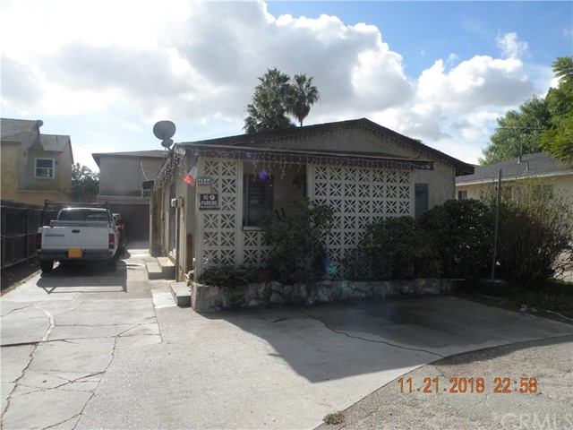 4946 W 111th Place, Inglewood, CA 90304